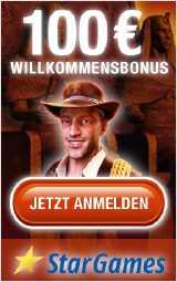online casino auszahlung online casino mit echtgeld
